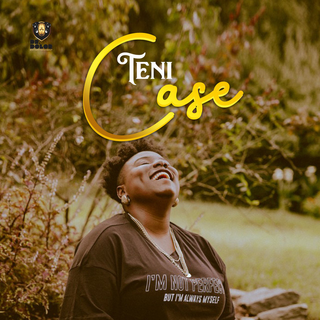Photo of Case: Teni Release Another New Song [Download]