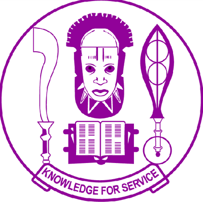 Photo of University of Benin (UNIBEN) 2018/2019 Admission List Released [See Details]