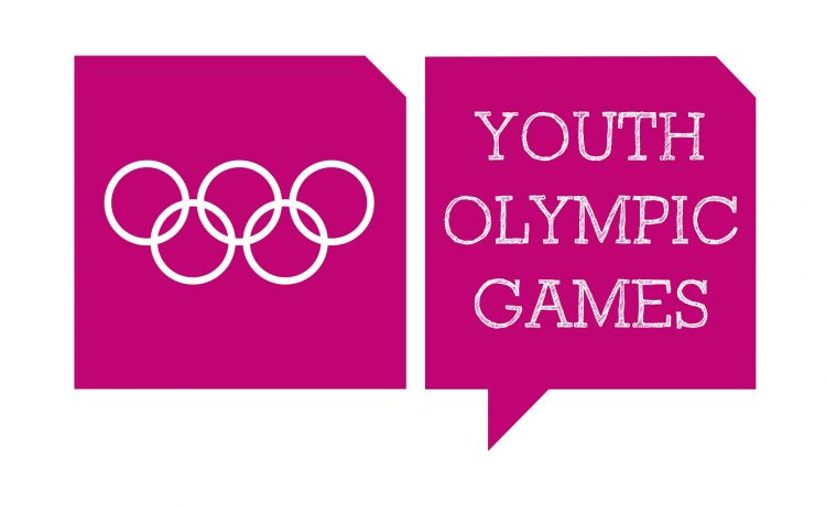 Senegal Nominated As Host for 4th Summer Youth Olympic Games (YOG) in 2022 - OkayNG News