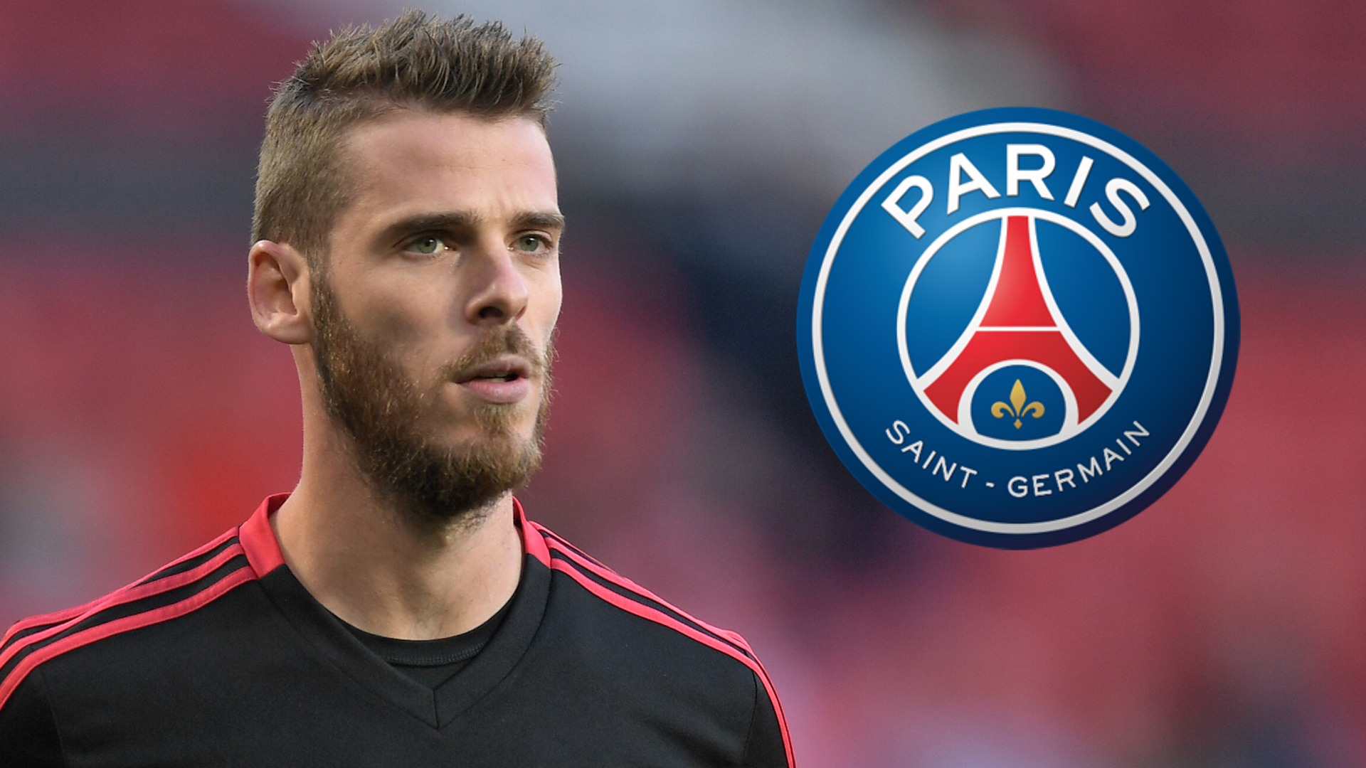 Photo of De Gea to Become Highest-paid Goalkeeper in the World with PSG Move