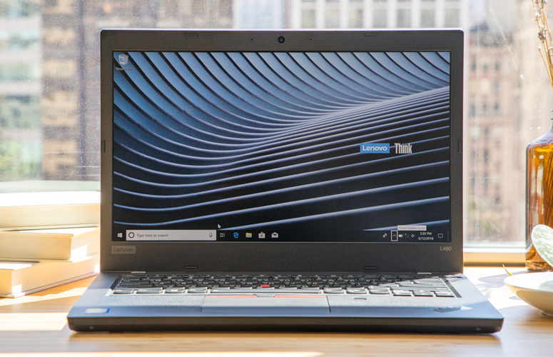 Photo of Lenovo ThinkPad L420 Specifications And Price Tag In Nigeria