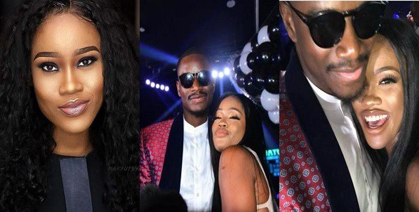 Photo of Cee-C Speaks On Romantic Relationship with Leo
