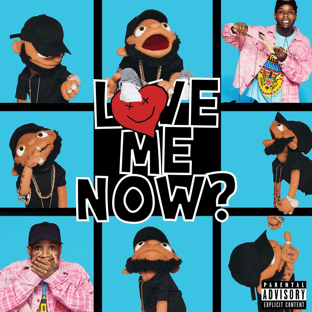 Photo of Love Me Now: Tory Lanez Set to Release New Album [See Tracklist]
