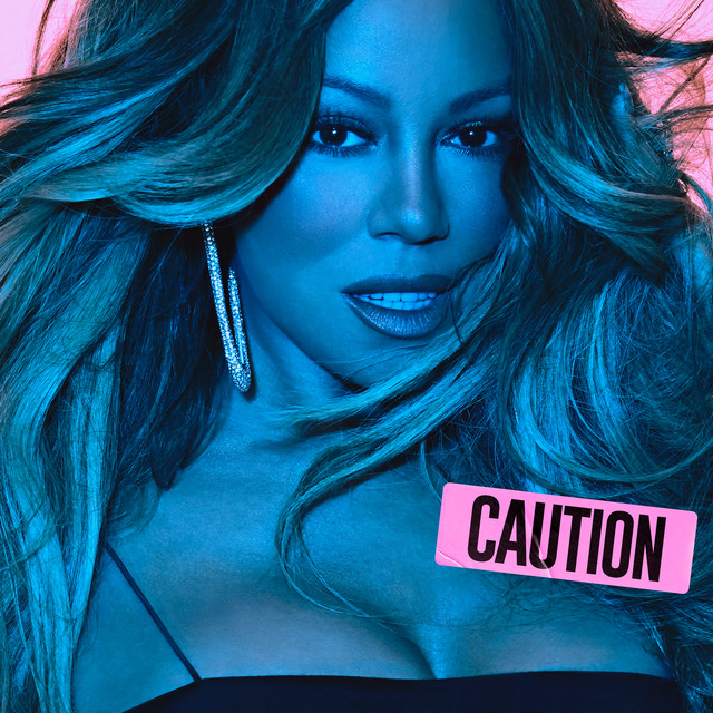 mariah carey caution OkayNG - The Distance: Mariah Carey Releases New Song Featuring Ty Dolla Sign [Listen]