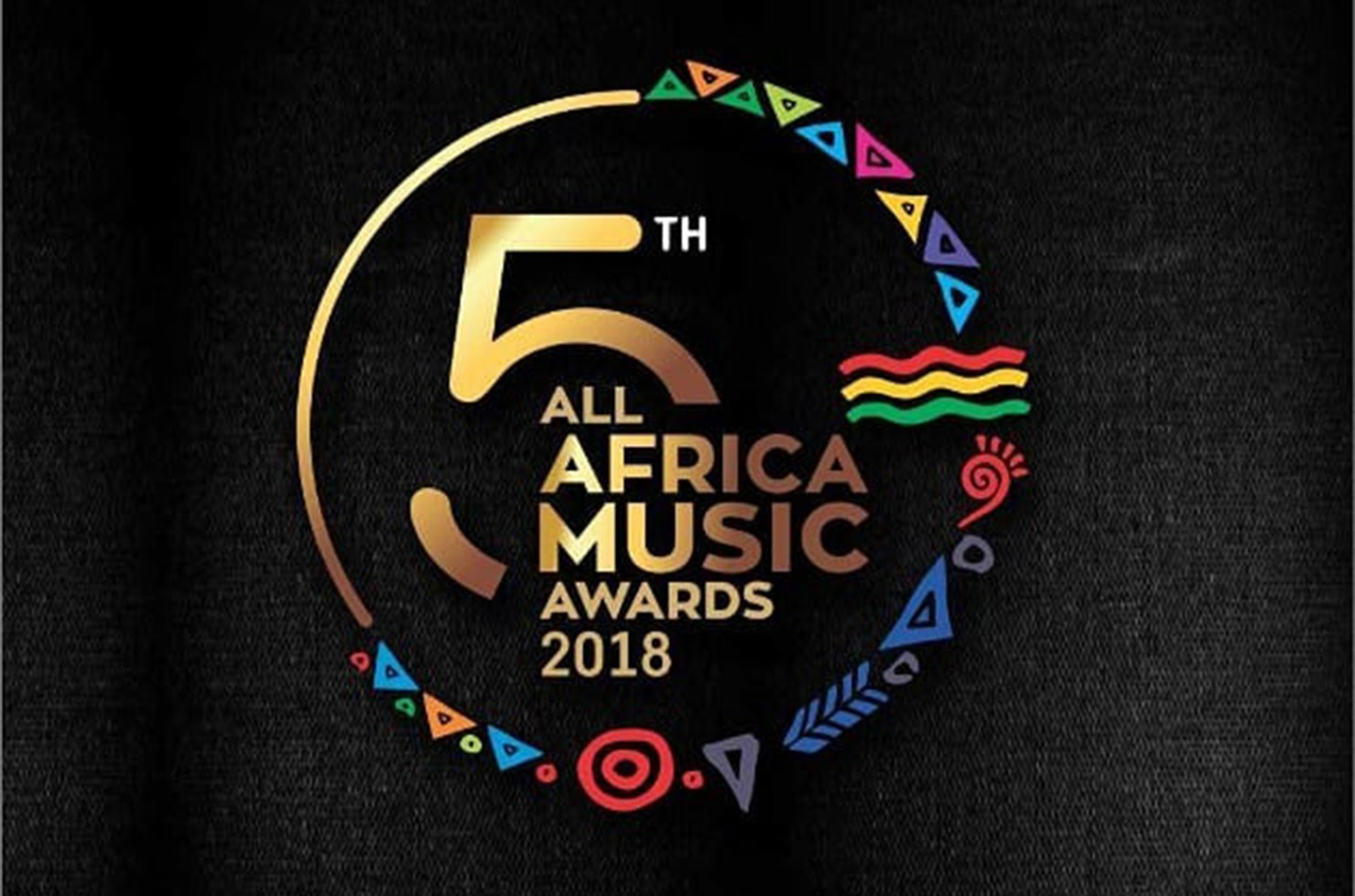 Photo of Full List of Winners at AFRIMA 2018