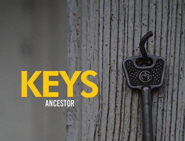 "9ice Drops ""Keys"" [Listen] - OkayNG News"