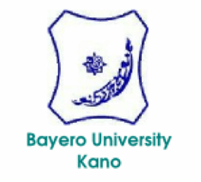 Bayero University Kano (BUK)