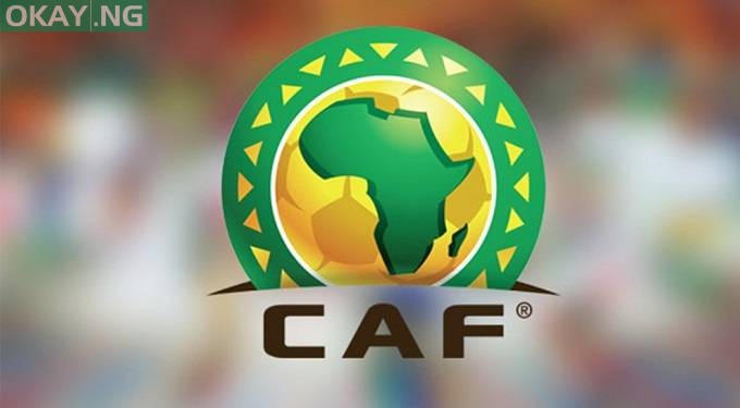 Photo of CAF announces postponement of 2021 AFCON due to COVID-19