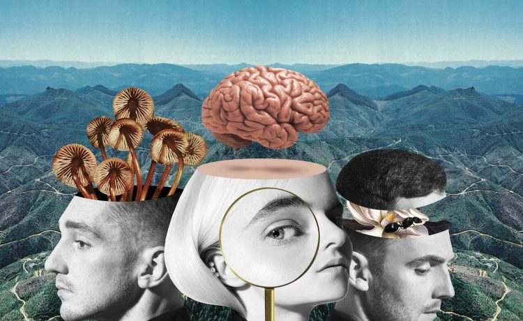 """Clean Bandit Drop """"Out at Night"""" Featuring KYLE & Big Boi [Listen] - OkayNG News"""
