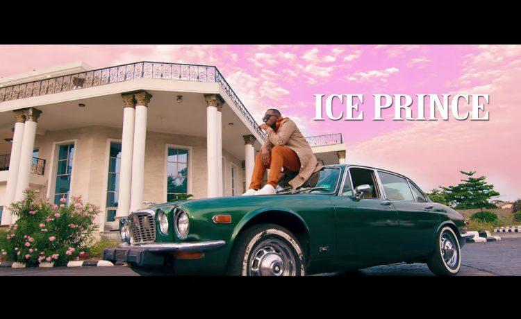 "Ice Prince Drops Video for ""Yawa"" Featuring Peruzzi [Watch] - OkayNG News"