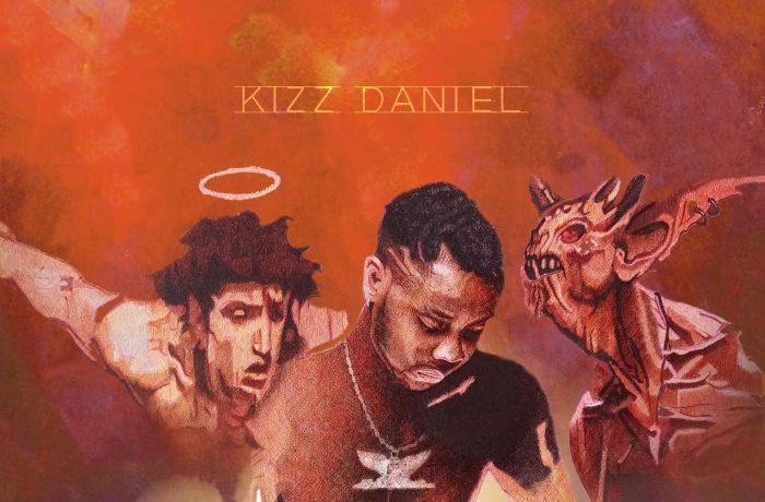"Kizz Daniel's New Song ""Oyibe"" Surfaces [Listen] - OkayNG News"