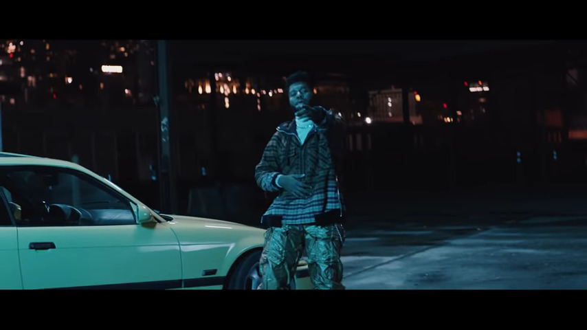 "Khalid Drops Music Video for his Smashing Song ""Better"" [Watch]"