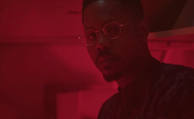 "Ladipoe Drops ""Revival"" Music Video [Watch] - OkayNG News"