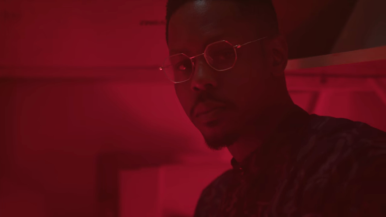 """Photo of Ladipoe Drops """"Revival"""" Music Video [Watch]"""