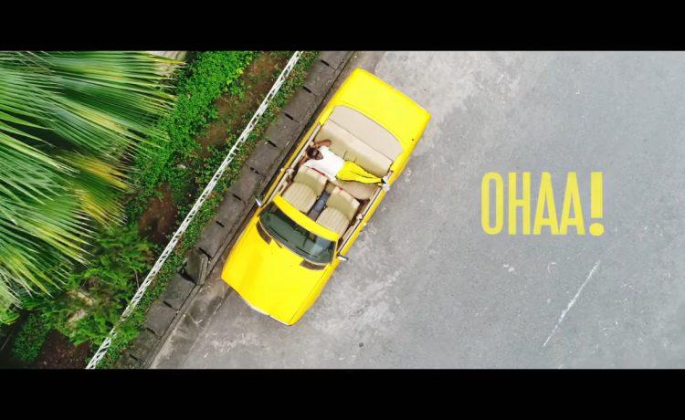 "MC Galaxy Drops Music Video for ""Ohaa"" [Watch]"