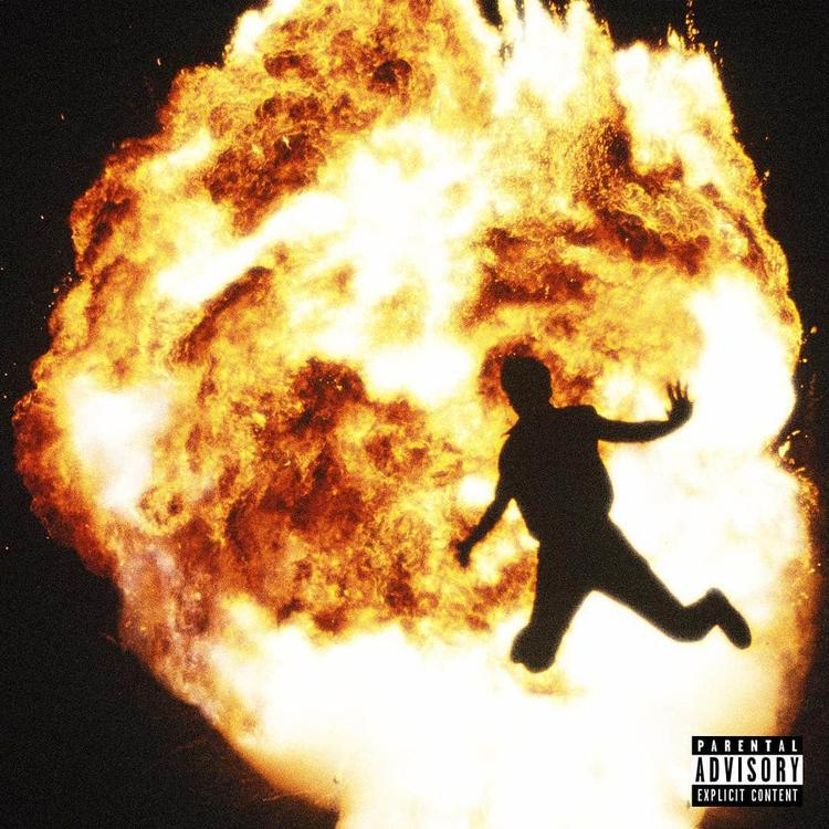 """Metro Boomin Features 21 Savage On """"Don't Come Out The House"""" [Listen]"""