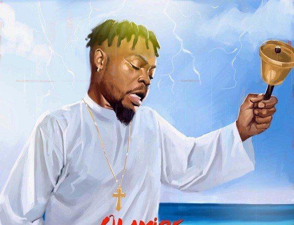 "Olamide Drops ""Poverty Die"" [Listen] - OkayNG News"
