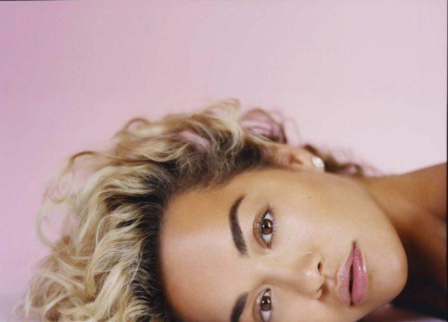 """Rita Ora Drops New Song Titled """"Velvet Rope"""" [Listen] - OkayNG News"""