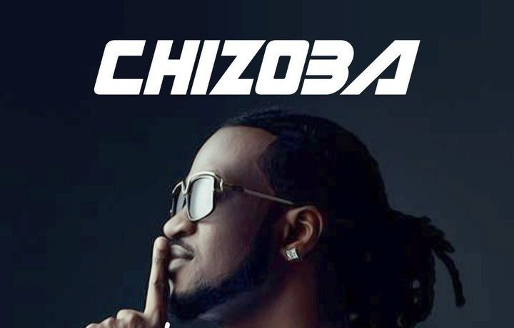 "Rudeboy Releases Emotional Song Titled ""Chizoba"" [Listen] - OkayNG News"