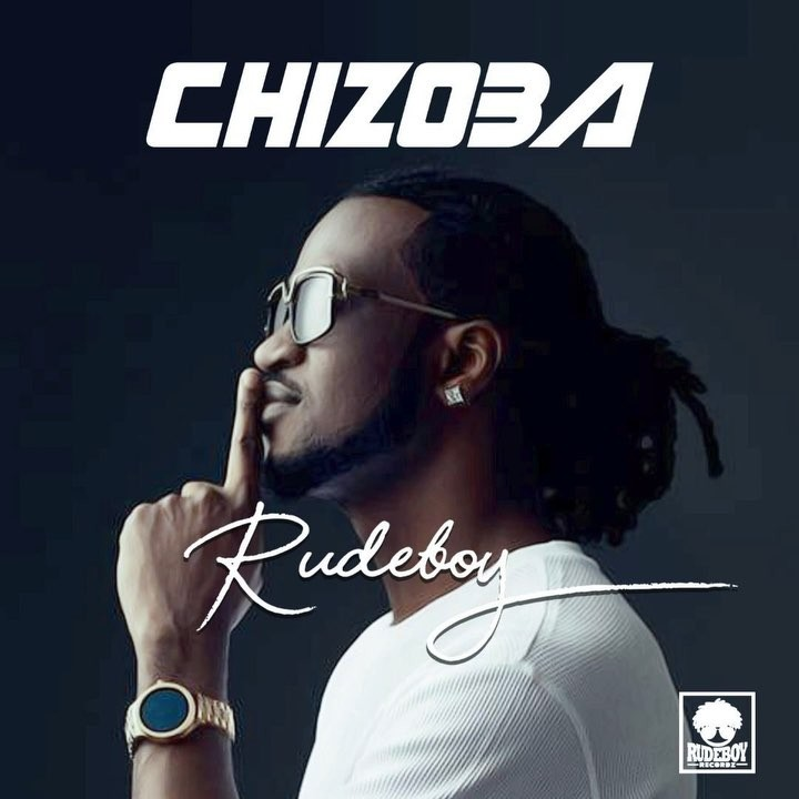 """Photo of Rudeboy Releases Emotional Song Titled """"Chizoba"""" [Listen]"""
