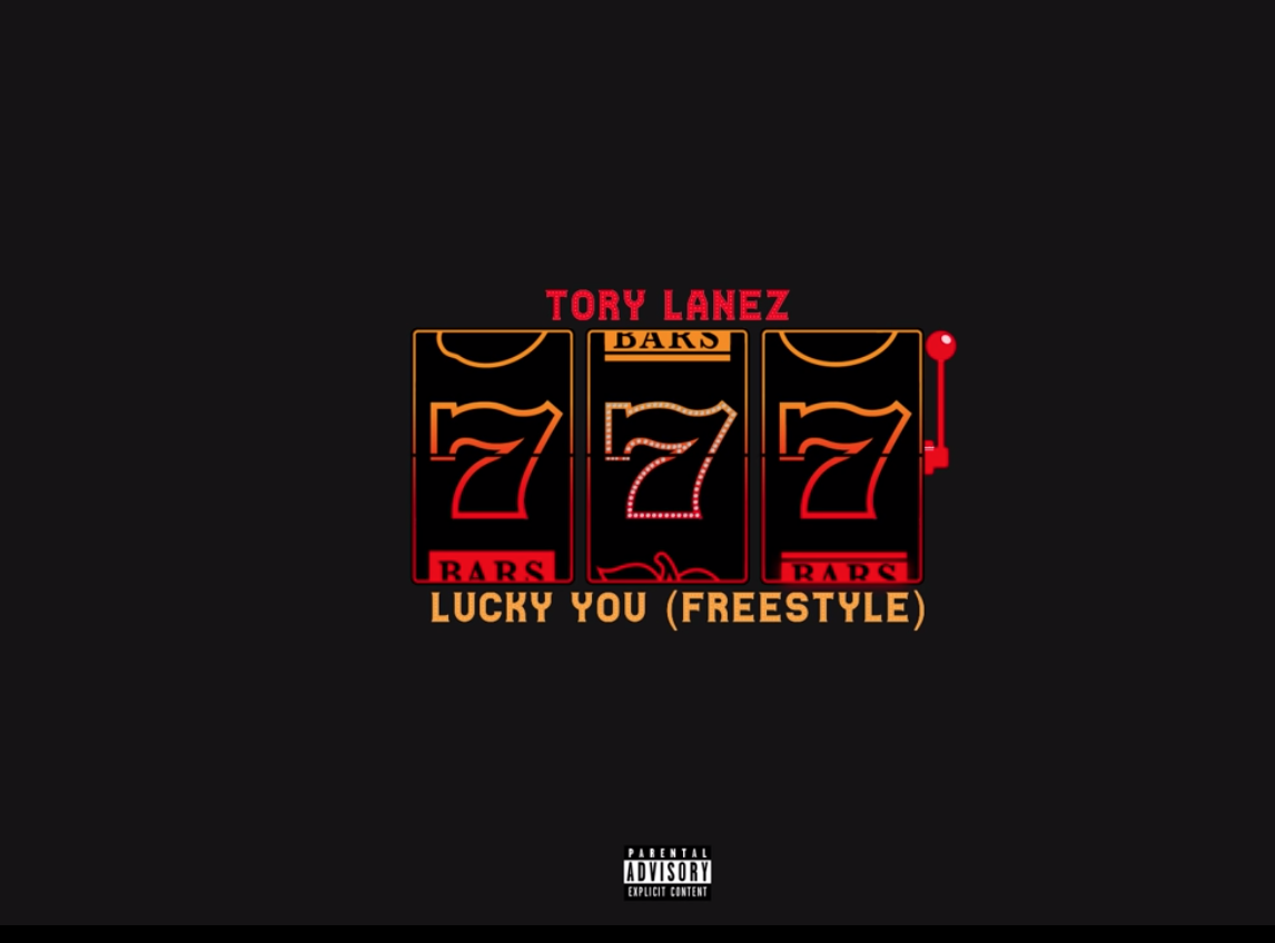 "Photo of Tory Lanez Responds to Rap Battle, Releases ""Lucky You (Freestyle)"" [Listen]"