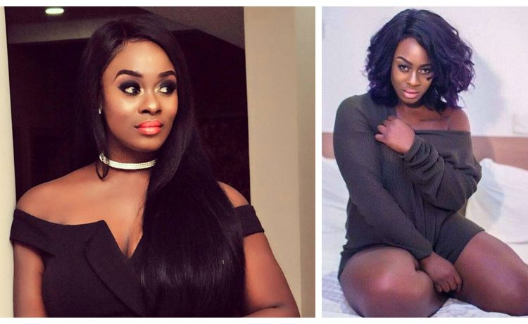 """Uriel Warns Fans to Stop Calling Her """"Aunty"""" - OkayNG News"""