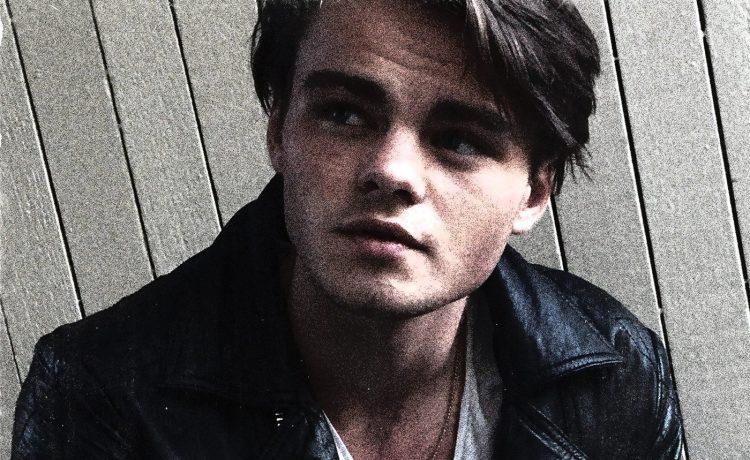 "Listen to J.I.D's New Album ""DiCaprio 2"" - OkayNG News"
