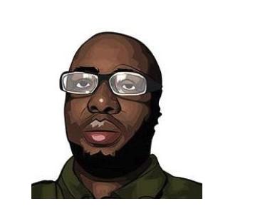 Finally, The Owner of Instablog9ja Has Been Exposed - Meet John Abayomi - OkayNG News