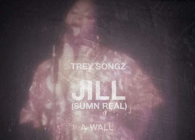 """Trey Songz Releases New Song Titled """"Jill (Sumn Real)"""" [Listen] - OkayNG News"""