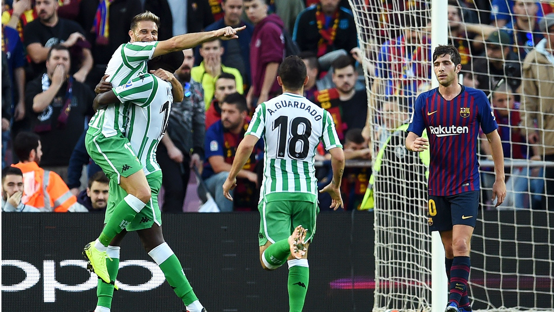 joaquin cropped o4e33gtqanta18fd0742uo2iy - Barcelona 3-4 Real Betis [LaLiga Highlights] [Watch]