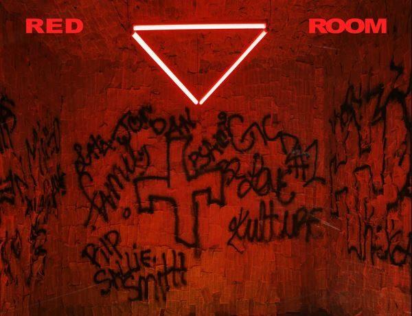 "Offset Drops ""Red Room"" [Listen] - OkayNG News"