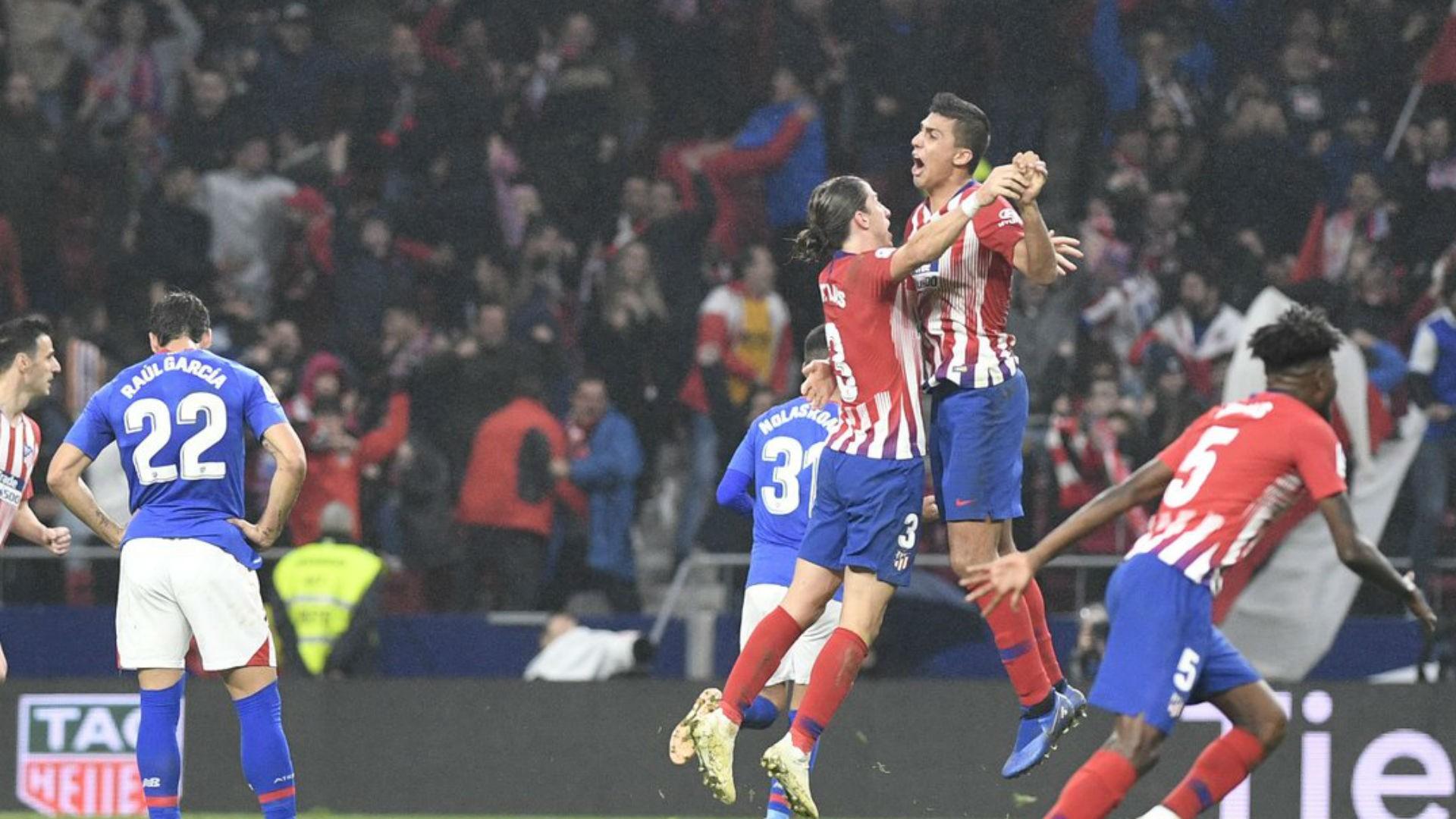 rodrigo cropped kui5uoztc2w0132gpw10p1fpl - Atletico Madrid 3-2 Athletic Bilbao [LaLiga Highlights] [Watch]