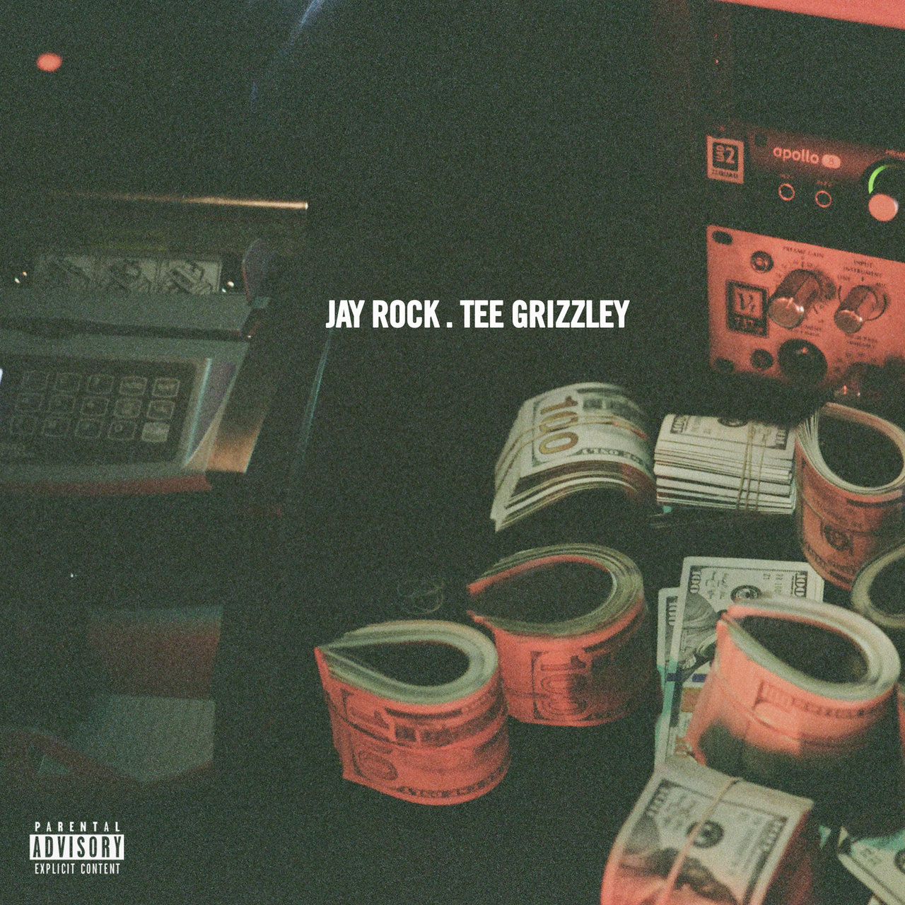 """shitreal - Jay Rock Drops """"Shit Real"""" Featuring Tee Grizzley [Listen]"""
