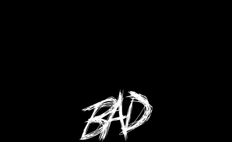 "XXXTentacion's Posthumous Single ""Bad!"" Released [Listen]"