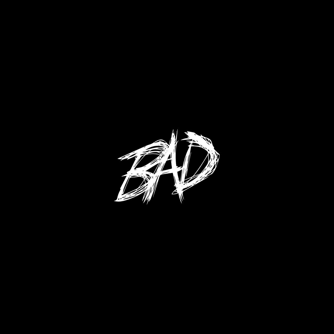 "xxxtentacion bad - XXXTentacion's Posthumous Single ""Bad!"" Released [Listen]"