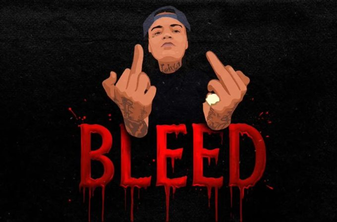 """young ma bleed 680x448 - Young M.A. Drops """"Bleed"""" [Listen]"""