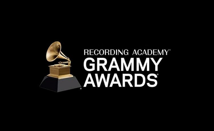 FULL LIST: 2019 GRAMMY Award Nominees Unveiled - OkayNG News