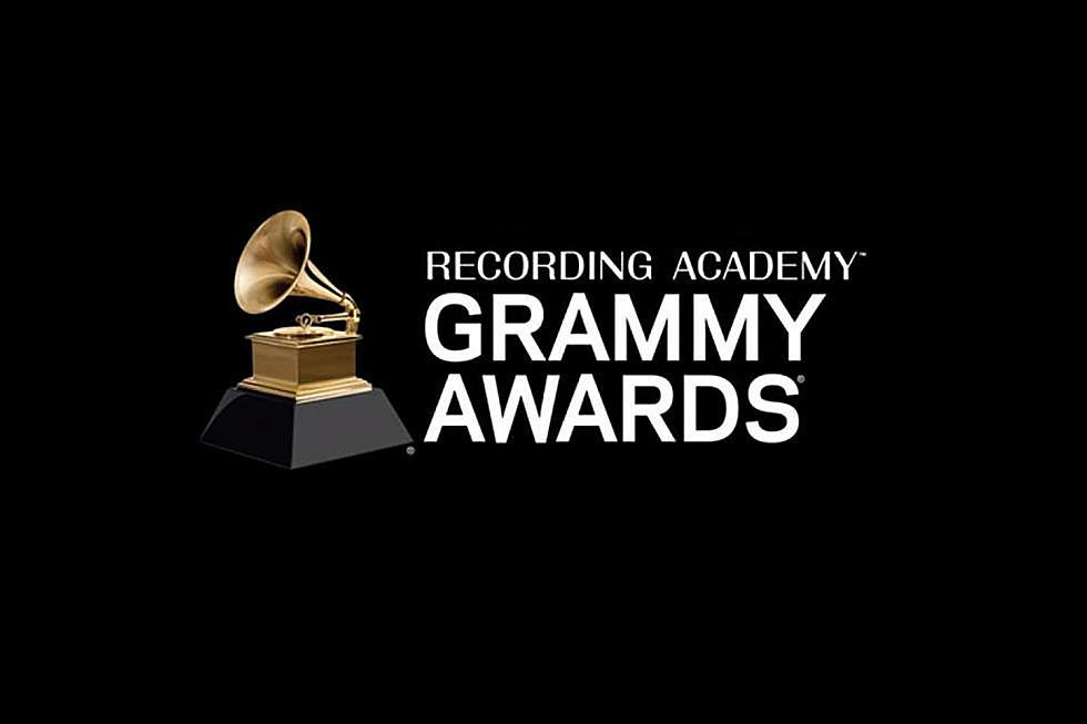 2019 grammy awards OkayNG - FULL LIST: 2019 GRAMMY Award Nominees Unveiled
