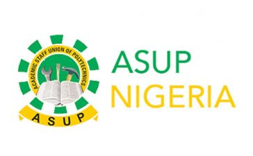 ASUP finally suspends two months old strike - OkayNG News