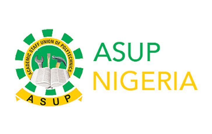 ASUP Continues Strike As Meeting with FG Fails to Hold