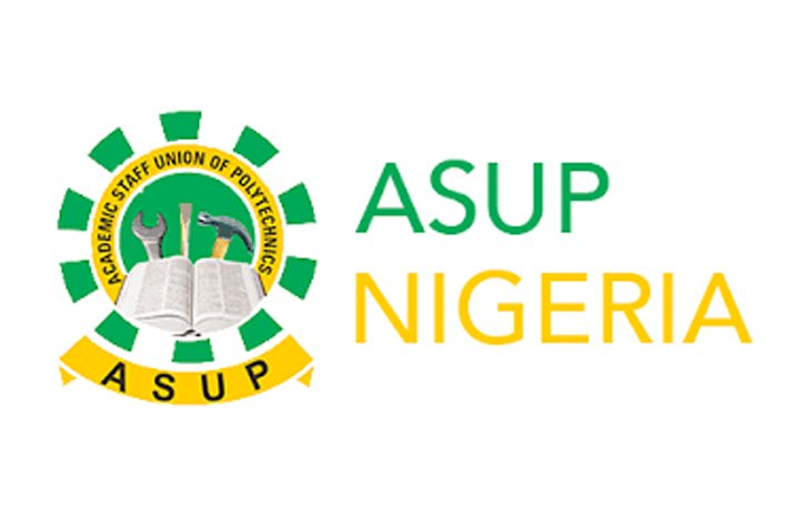 ASUP OkayNG - ASUP to Begin Indefinite Strike From December 12
