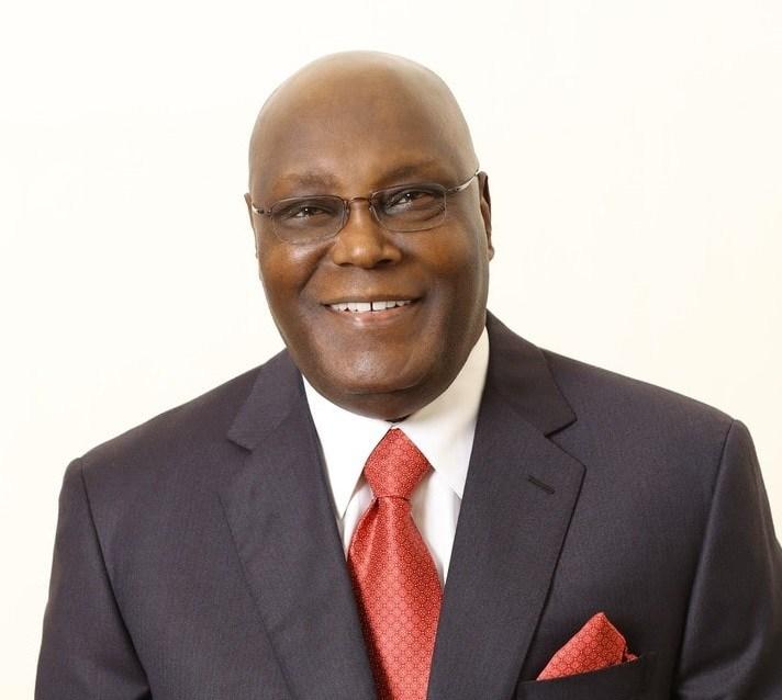 Photo of Afenifere, Ohanaeze Ndigbo, NEF, others endorse Atiku for President