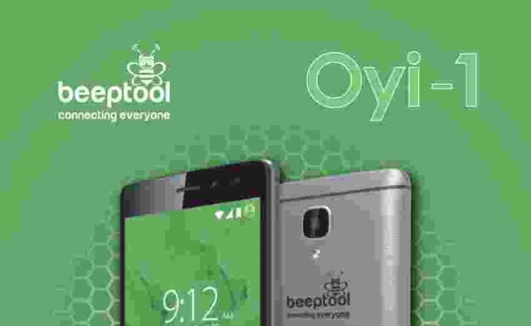 Check Out Oyi-1, The First Africa Smartphone Sold At $1 (N500) - OkayNG News