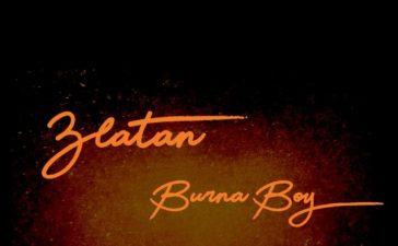 burna boy killin dem mp3 download.