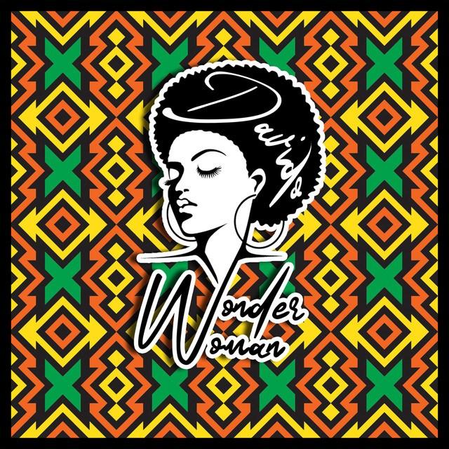 """Davido Wonder Woman OkayNG - Davido's New Song """"Wonder Woman"""" Surfaces [Listen]"""