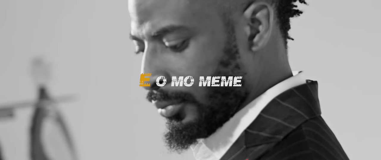"E o mo meme Video OkayNG - 9ice Releases Music Video ""E O Mo MEME"" Featuring Beambortaylor [Watch]"