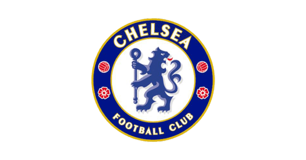 HdKMjAFp - Chelsea Suspend Four Fans From Attending Matches After Alleged Racial Abuse Of Raheem Sterling