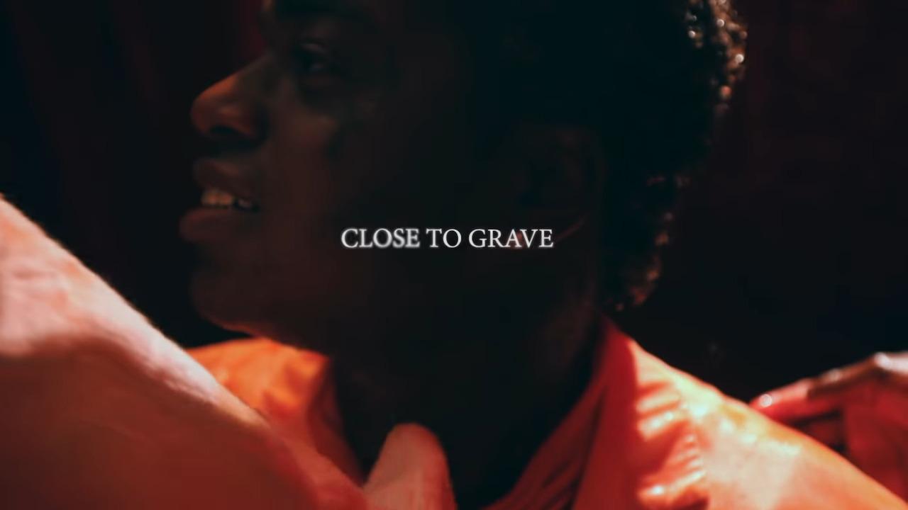 Watch: Kodak Black – Close To the Grave [Music Video]