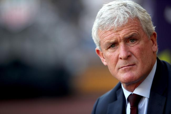 Photo of Southampton Sack Mark Hughes As Manager After Eight Months in Charge