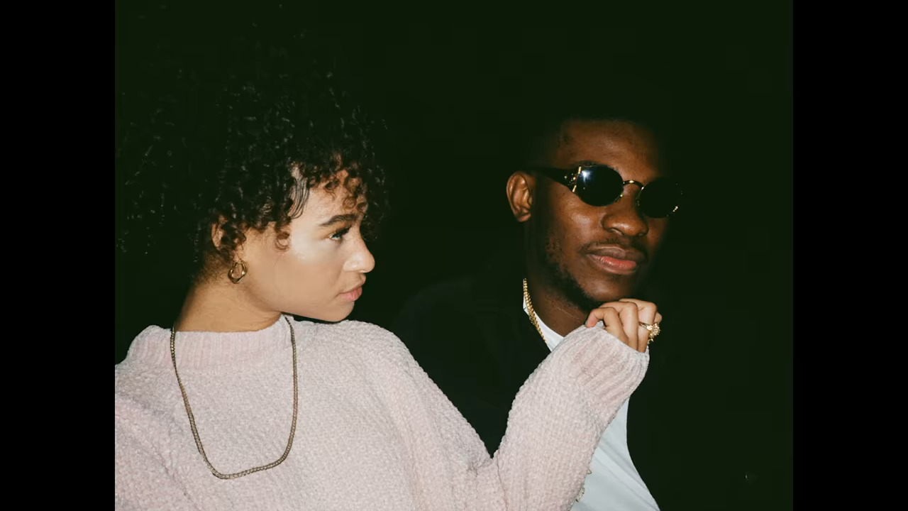 """Photo of Nonso Amadi Releases Video for """"No Crime"""" [Watch]"""